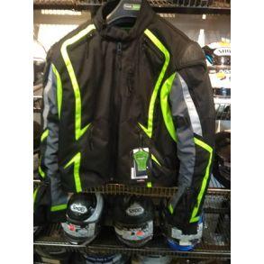 MC jakke til dame og herre | MC jakke i læder mm. side 55