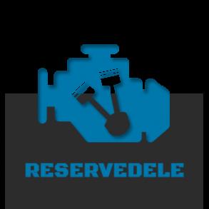MC-Reservedele